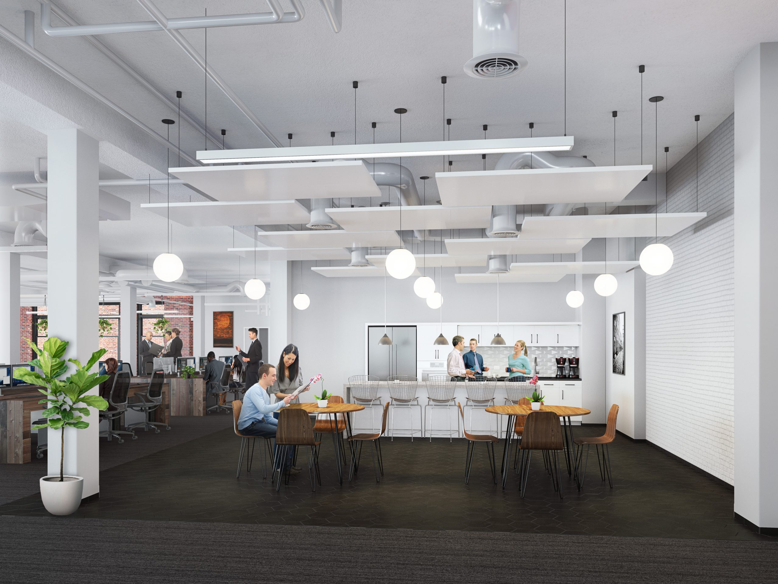 2019-07-05_16027-4th-lv-office-rendering-399-2